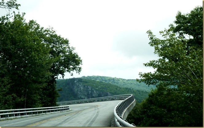 2012-07-21 - Blue Ridge Parkway, MP 330-295 (107)