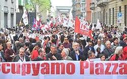 Occupyamo-Piazza-Affari