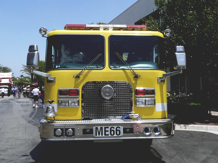 P1290454-2