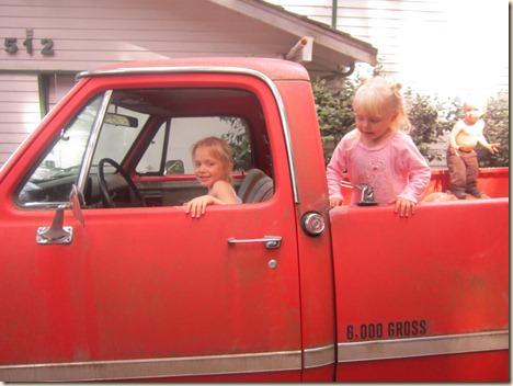 8-21 kids truck 7