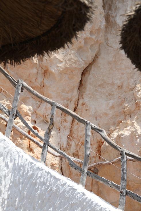 Menorca 2013 069