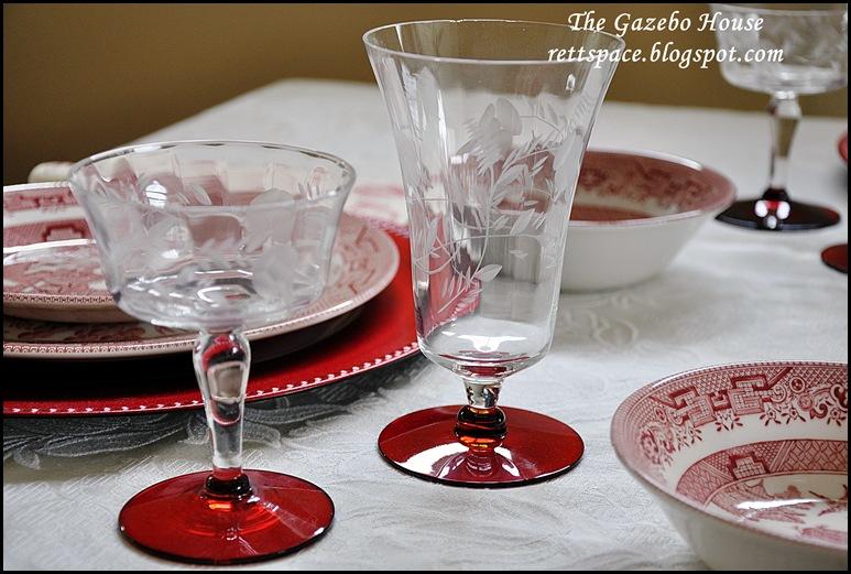 Valentines 006