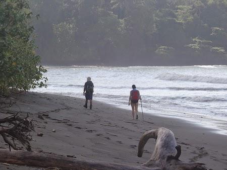 23. Corcovado National Park.JPG
