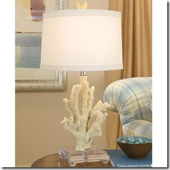 white-coral-lamp-on-lucite-base-522-443