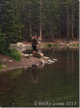 08-07-13 fishing 05