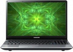 Samsung-NP300E5X-A09IN-Laptop
