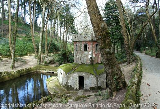 38 - Gloria Ishizaka -Parque da Pena - Sintra 2012
