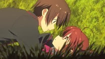 Little Busters Refrain - 04 - Large 13