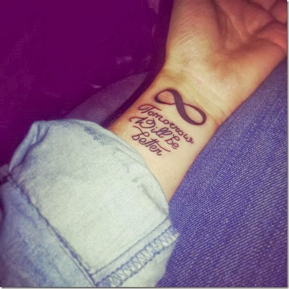 awesome-infinity-tattoos-093