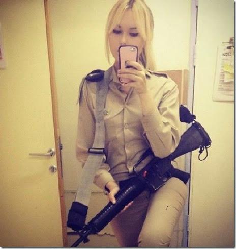 israili-army-women-001