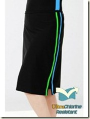 chlorine-resistant-plus-size-swimsuits-skirt-1a