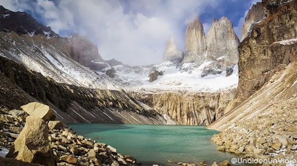 Puerto-Natales-Trekking-Torres-del-Paine-unaideaunviaje.com-11.jpg