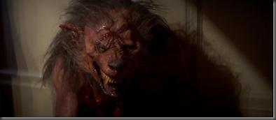 FrightNight-lobo