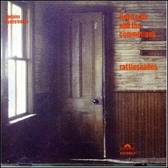 lloyd cole commotions rattlesnakes