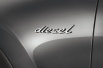 Porsche-Cayenne-S-Diesel-5