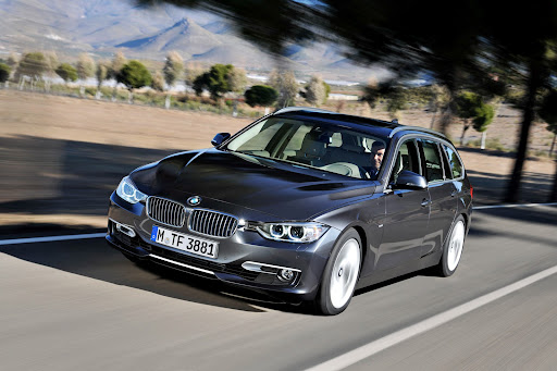2013-BMW-3-Series-07.jpg