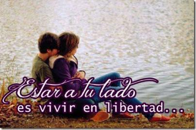amoramor00 imagenes fraes amor (135)