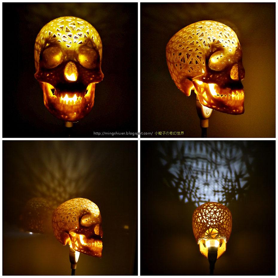 2014Halloween-skull-lamps05.jpg