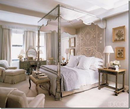 bedroom-decorating-ideas-08
