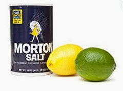 salt_lemon_lime