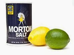 salt_lemon_lime