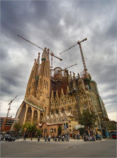 0011- Barcelona - DAZ_0366
