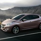 2013-Peugeot-208-HB-2.jpg