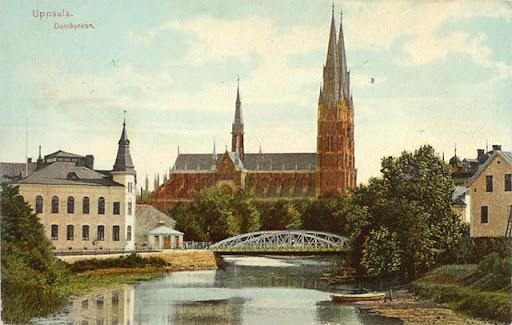 haglunds_bro_1915.jpg