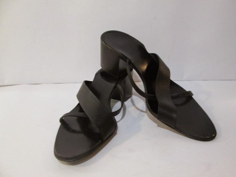 Bally Sandals