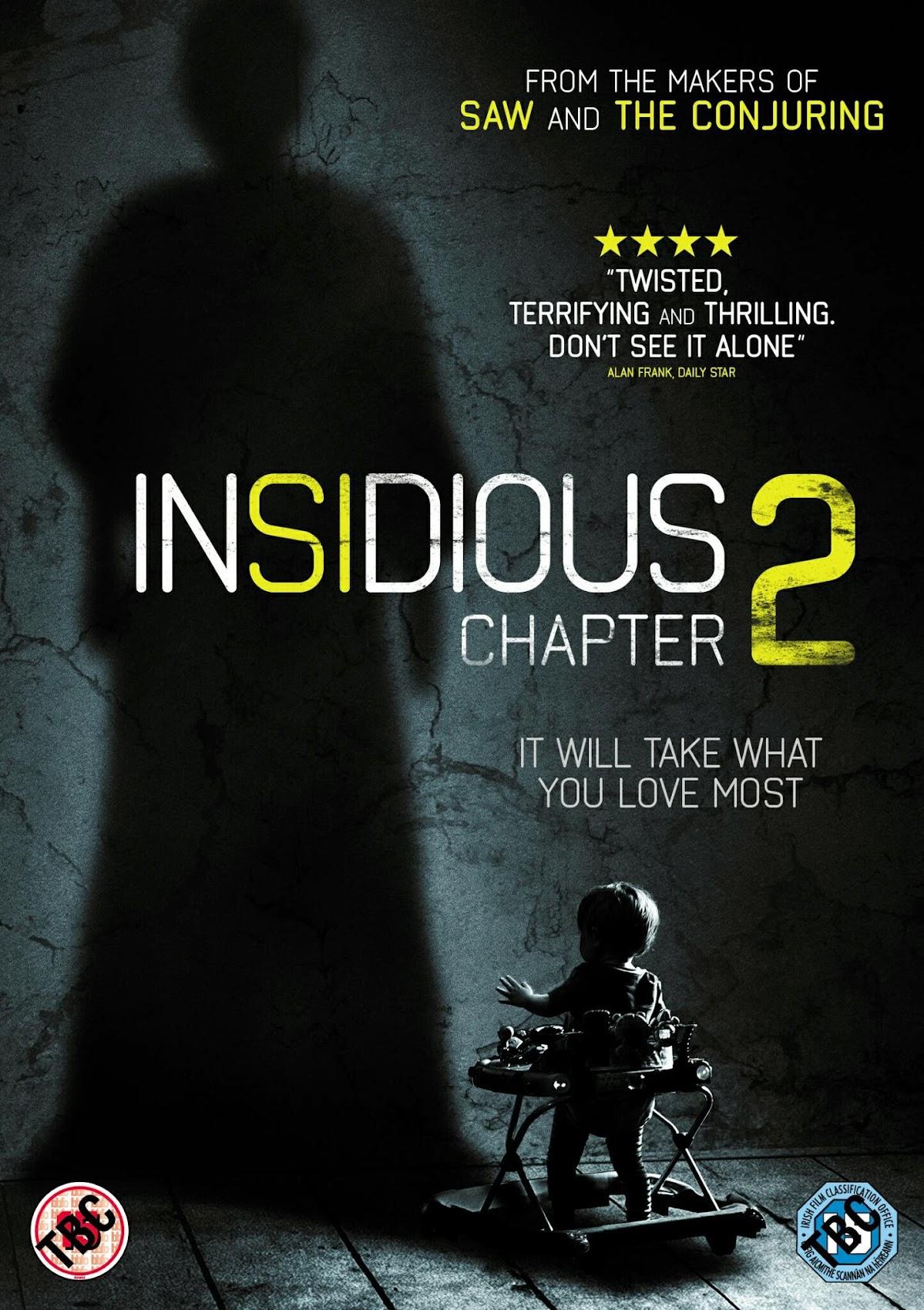 http://lh6.ggpht.com/-kQ2RUGVZq0o/Unu79zJvlvI/AAAAAAAACi4/TFX5xPCaKFQ/s1700/Insidious2_DVD_2D.jpg
