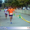 maratonflores2014-605.jpg