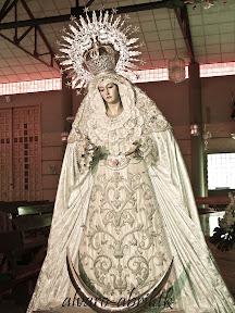triunfo-granada-natividad-veinticinco-aniversario-2012-alvaro-abril-(8).jpg