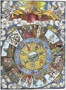 The Zodiac And The Tarot