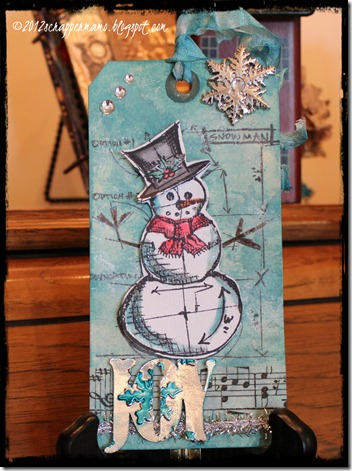 IMG_3145 snowman joy w border