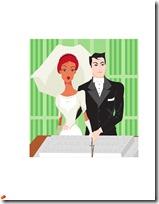 bodas (22)