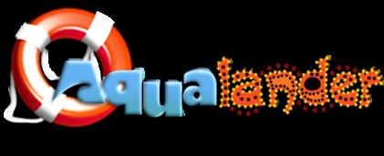 Aqualander Logo (CTRSind) lassoares-rct3