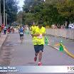 maratonflores2014-623.jpg