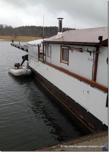 Husbåt5