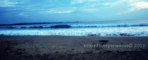 Rizal Beach Gubat Sorsogon 6