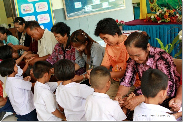 Teacher Love Story014
