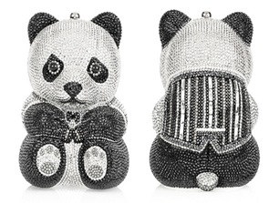 PandaClutch