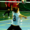 volley rsg2 205.jpg