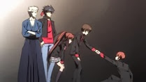 Little Busters Refrain - 10 - Large 42