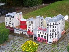 2013.10.25-089 le Moulin Rouge
