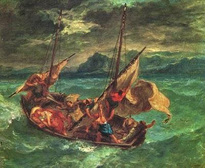 Delacroix, Eugène (16).jpg