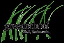 green-school-bali-logo