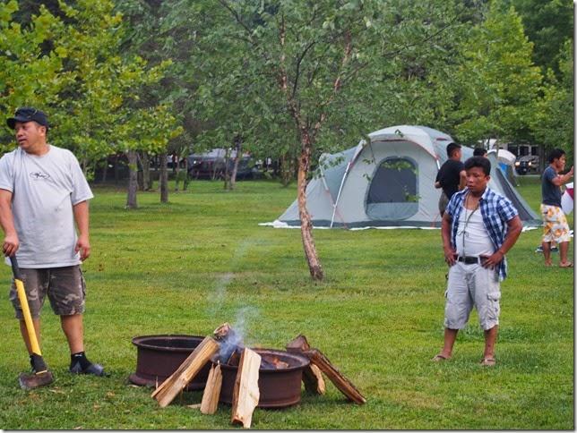 camp14 036