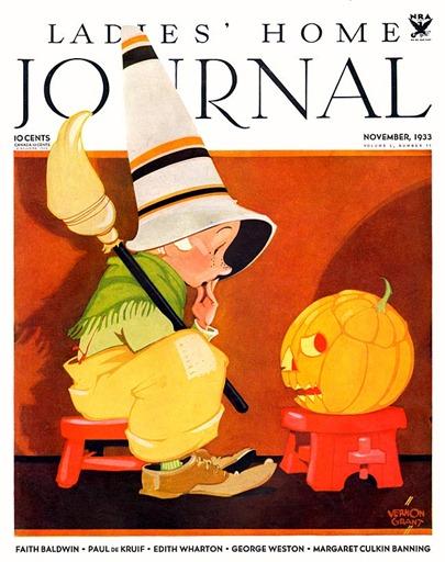 Ladies_ Home Journal 1933-11