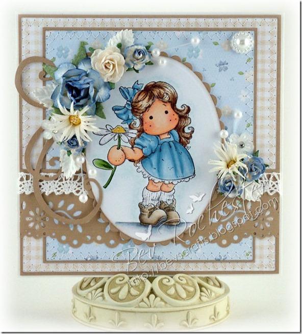bev-rochester-tilda-with-daisy-blue