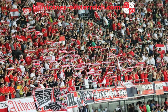 Deutschland - Oesterreich, 6.9.2013, 11.jpg